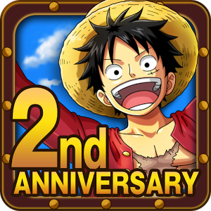 One Piece Treasure Cruise Mod APK Featured