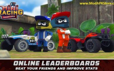 Mini-Racing-Adventures-Mod.jpg