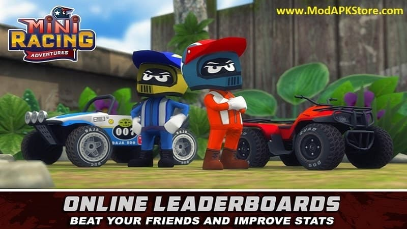 Mini-Racing-Adventures-Mod.jpg