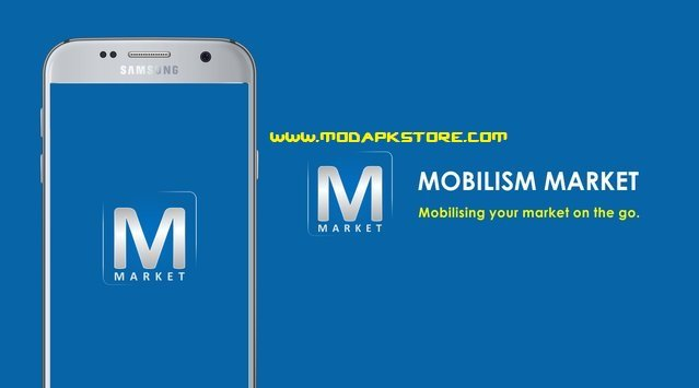 Mobilism APK Download