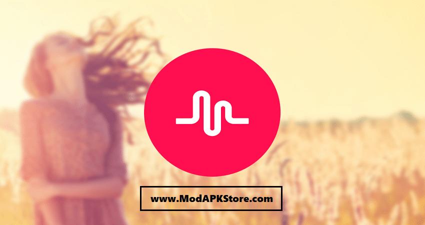 Musically Mod APK
