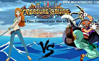 One-Piece-Treasure-Cruise-Mod-APK-ModAPKStore