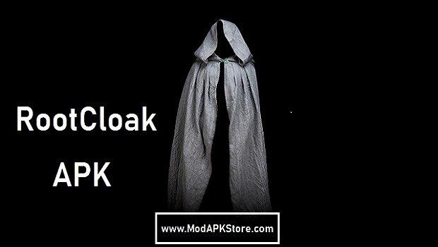 rootcloak apk