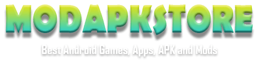 Mobilism APK - Download For Android Black Market (UPGRADED)